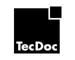 Tecdoc icon original